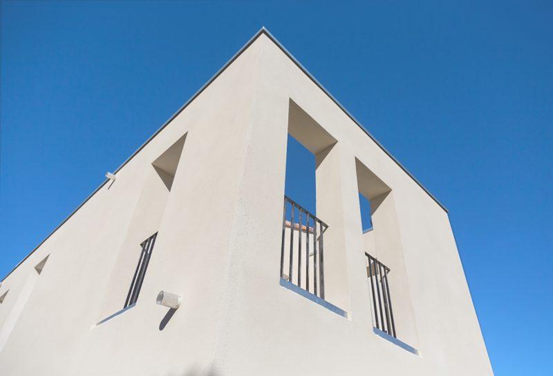 architecte pierrevert